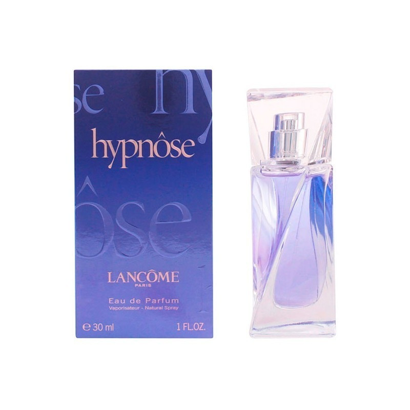 e13a6e2f0c9 Lancome Hypnose Femme Edp Spray (30ml) - Perfumes & fragrances ...