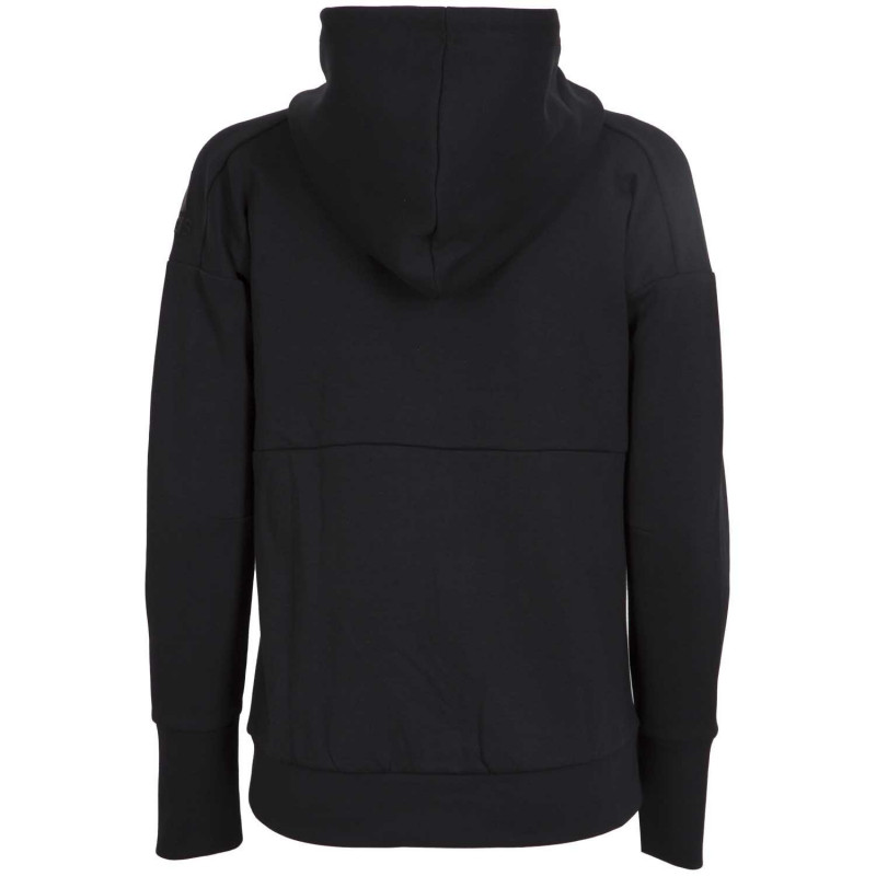 86adbe95ff4 Dressipluus adidas id stadium hoodie must - Dressipluusid - Photopoint