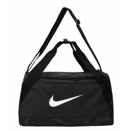 1a216e525ac Spordikott Nike BRASILIA S DUFFEL must
