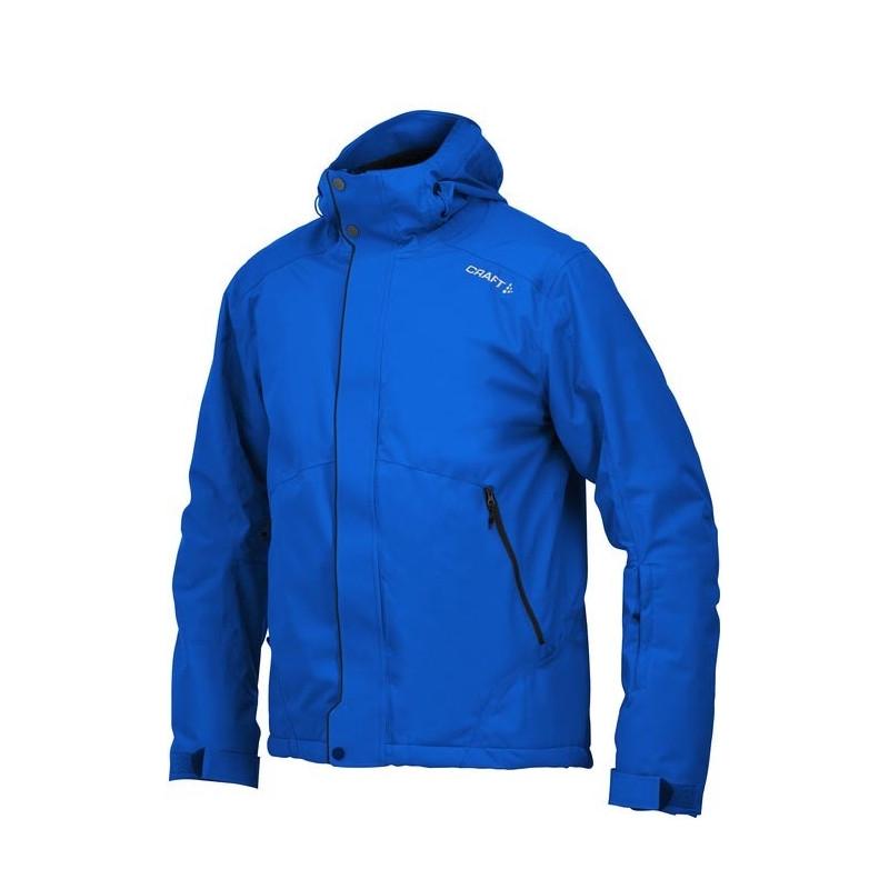 214173e6b56 Jope Craft Eira Padded Jacket M sinine - Joped - Photopoint
