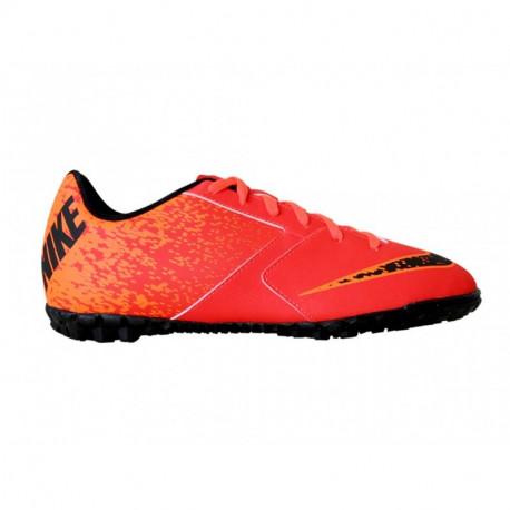 f85de99f657 Training clothing & protection   Nike - Adidas - Under Armour ...