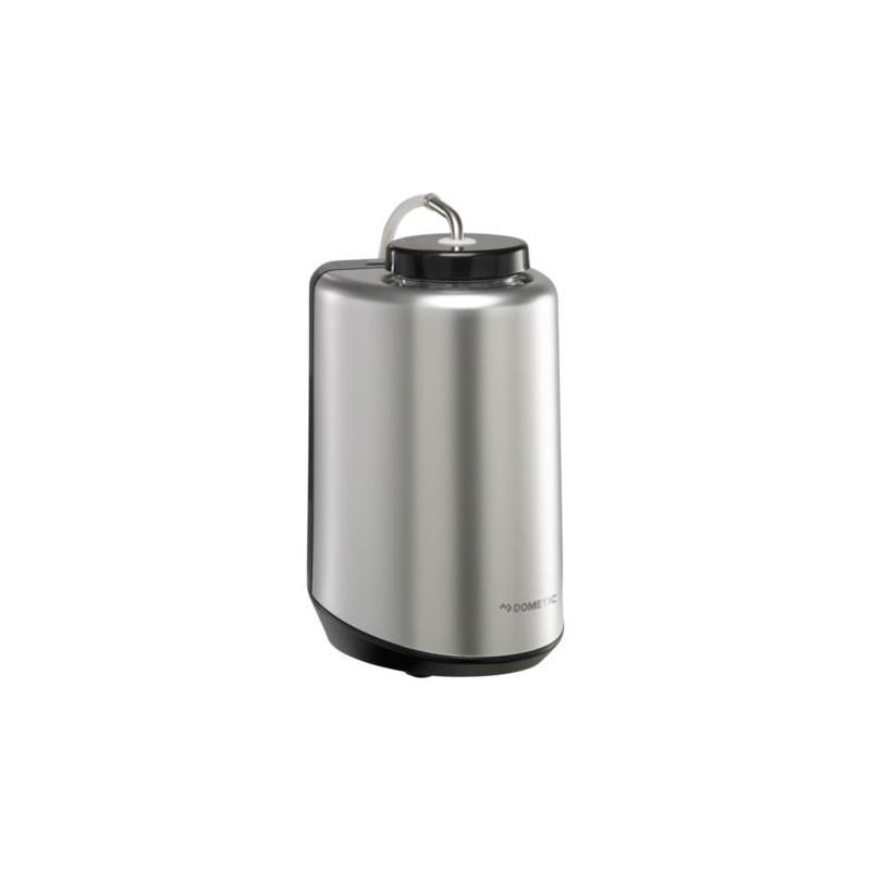 Piimajahuti Dometic 0,5 liitrit 230V