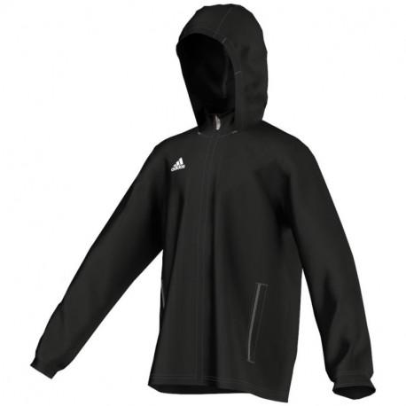 c9548eeecca Clothes | Silver&Polo - Disney - Adidas - Jack Wolfskin - BigBuy ...