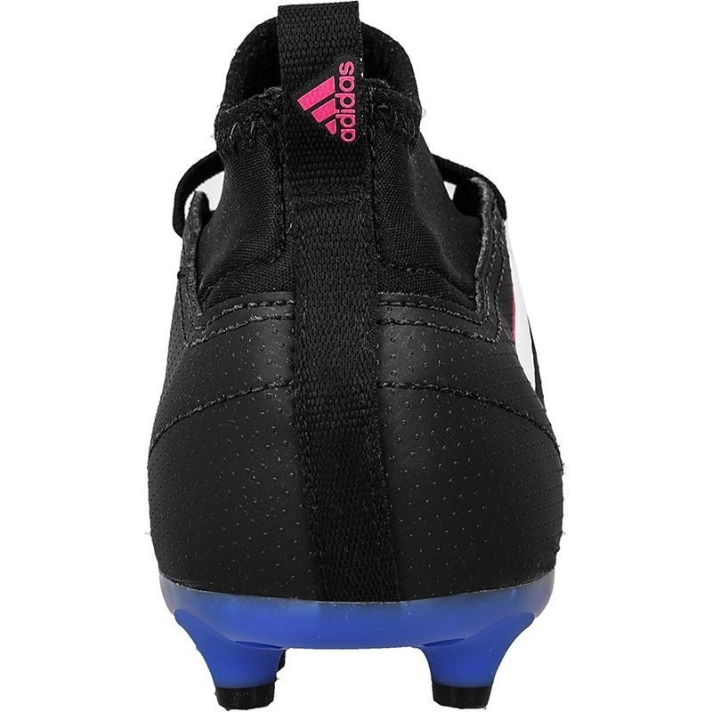 new concept f24c0 8b996 Football shoes for kids adidas ACE 17.3 FG Jr BA9234