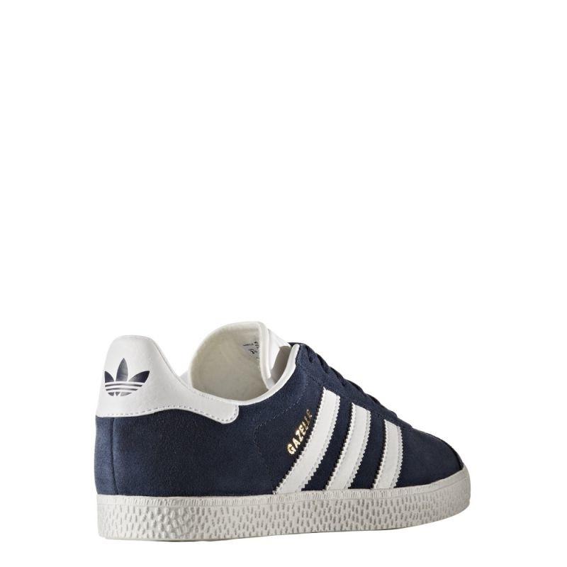 80641ebbb0e Kids casual shoes adidas Originals Gazelle Jr BY9144