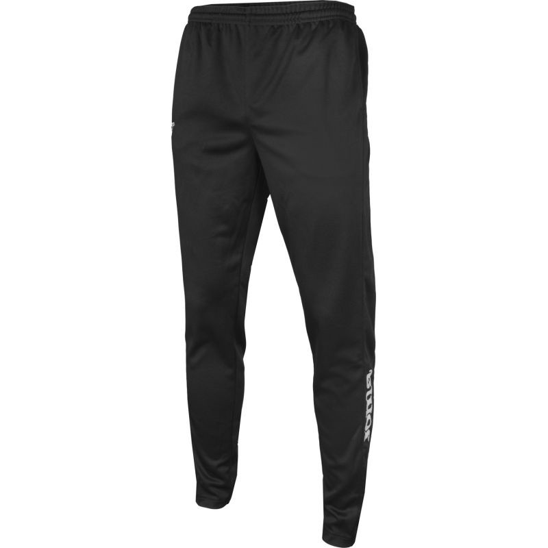 94b0a7c25ac Training sweatpants for men Joma Champion IV M 100761.100 ...