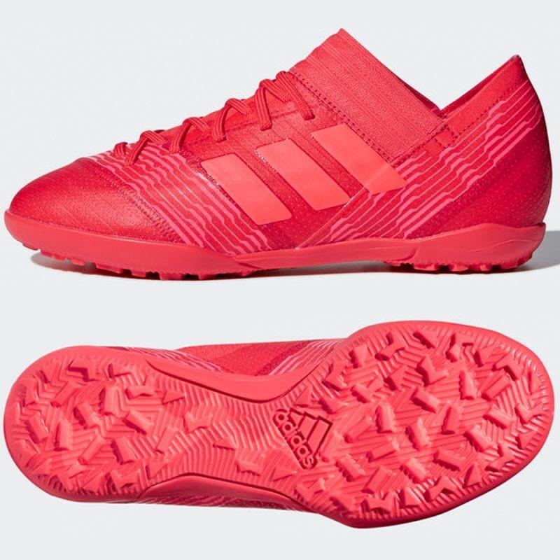 565c43545 Kids football shoes adidas Nemeziz Tango 17.3 TF Jr CP9238 ...