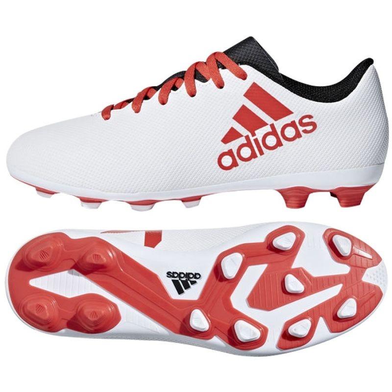 Adidas X 17.4 FxG Jr ab 12,99 € | Preisvergleich bei