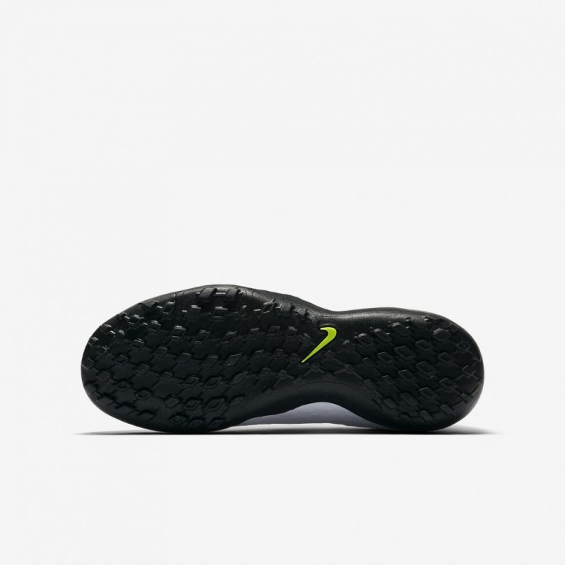 separation shoes 3afbc 7e183 Kids football shoes Nike Hypervenom 3 Academy TF Jr AJ3797-107