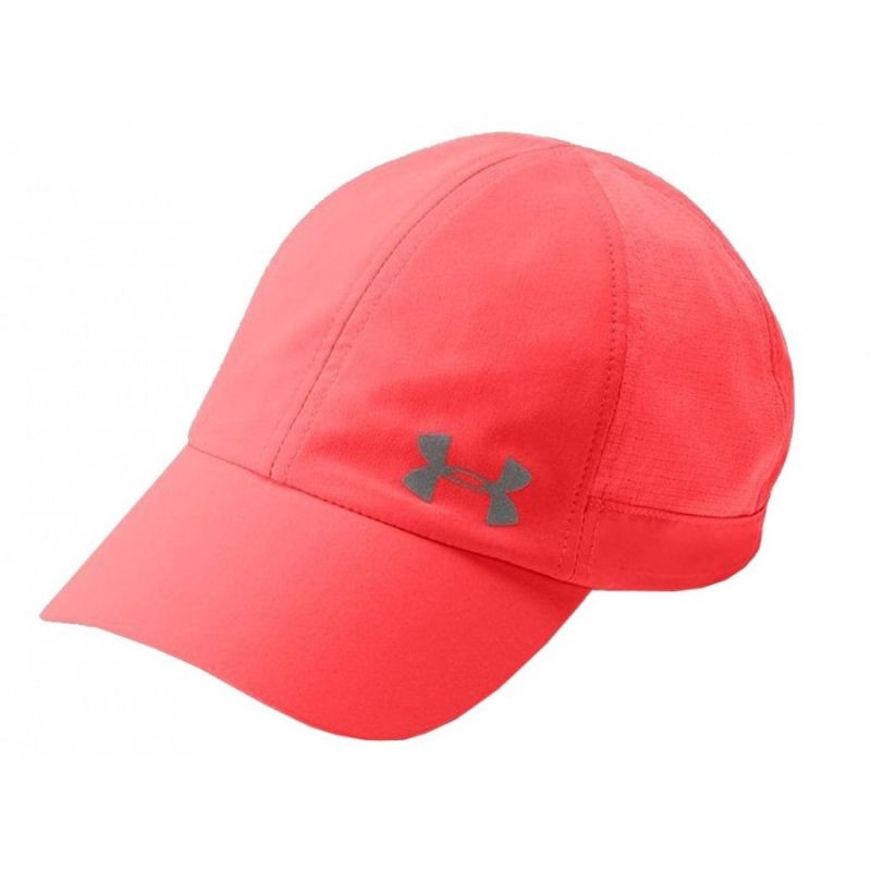 quite nice 4b243 c4892 Women s running hat Under Armour Fly By Cap W 1306291-820