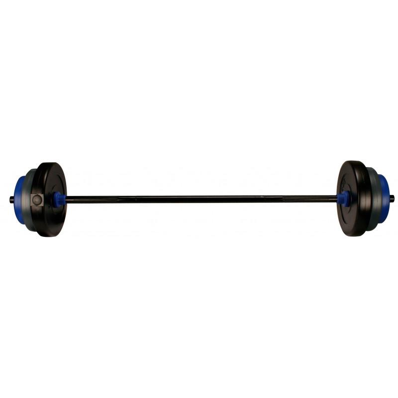 Fitness Kangi komplekt 20 Kg Avento