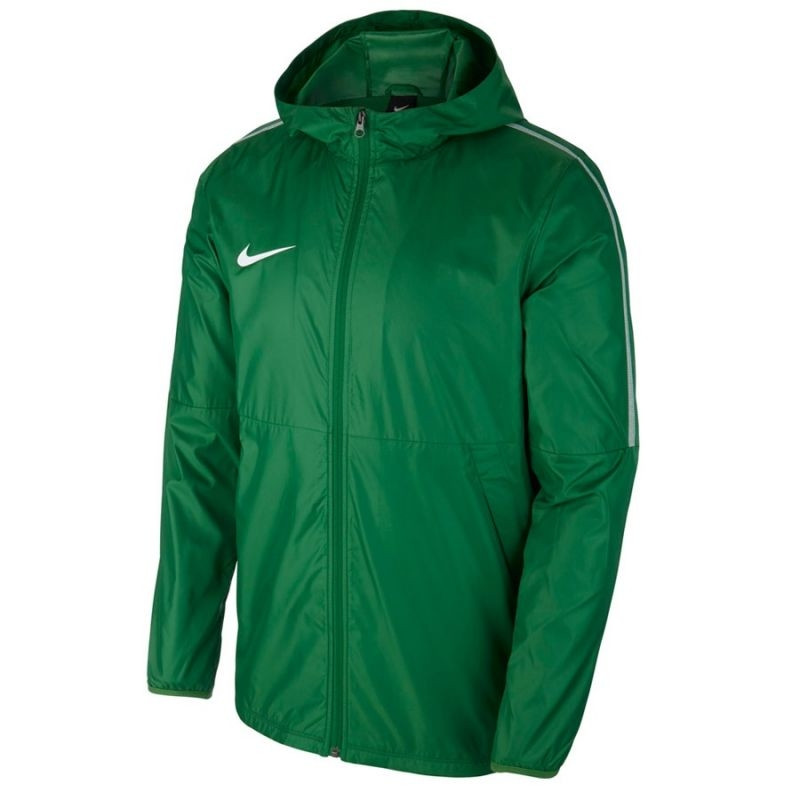 d2b5f387 Men's windbreaker jacket Nike Park 18 RN JKT M AA2090-302 - Куртки ...