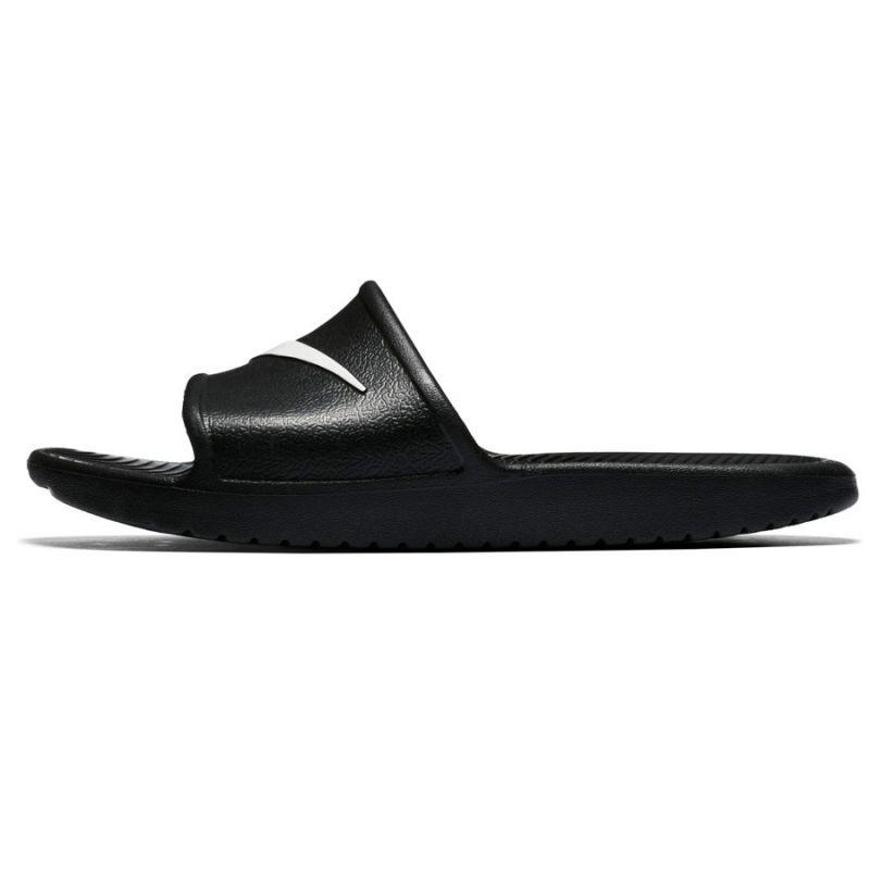 size 40 90854 52a0d Men's slippers Nike Kawa Shower Sandal M 832655-001