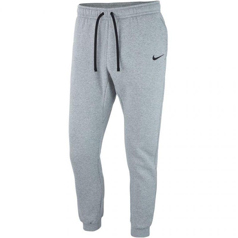 5659399f Kids tracksuit pants Nike CFD Pant FLC TM Club 19 Junior AJ1549-063 -  Tracksuits - Photopoint
