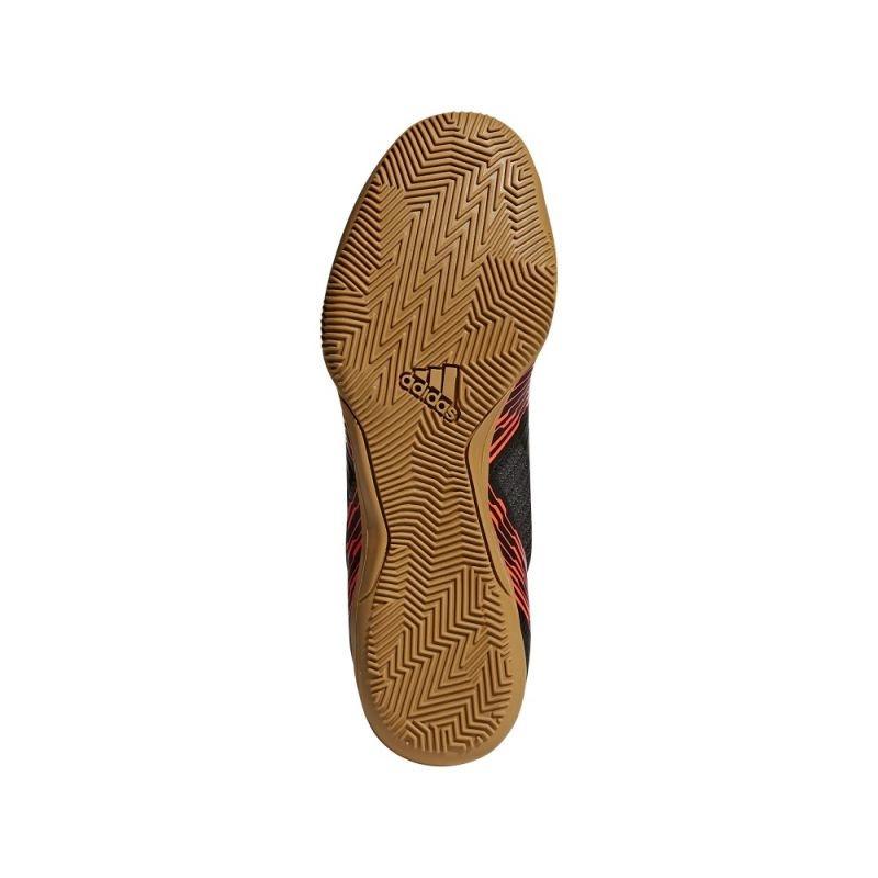 612bc83f2 Men s indoor football shoes adidas Nemeziz Tango 17.3 IN M CP9111 ...