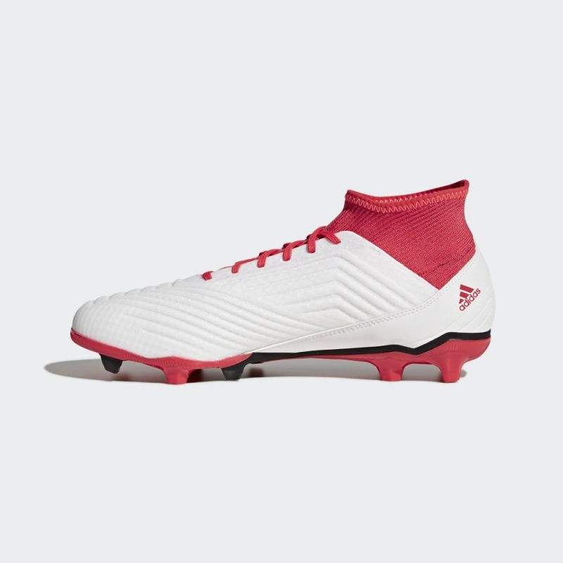 4440dc009ff Men s football shoes adidas Predator 18.3 FG M CM7667 - Training ...