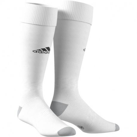 6098a9d6b3d Spordirõivad & kaitsmed   Adidas - Nike - Under Armour - ASICS ...