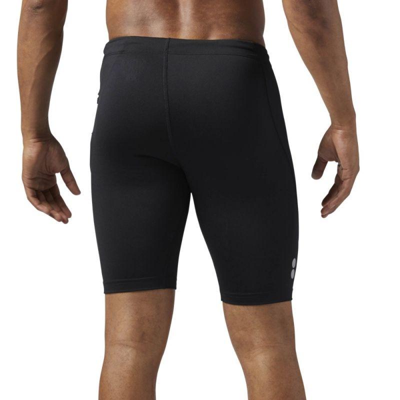 72eeb4cc Men's training shorts Reebok Running Essentials Workout Brief M BR4517