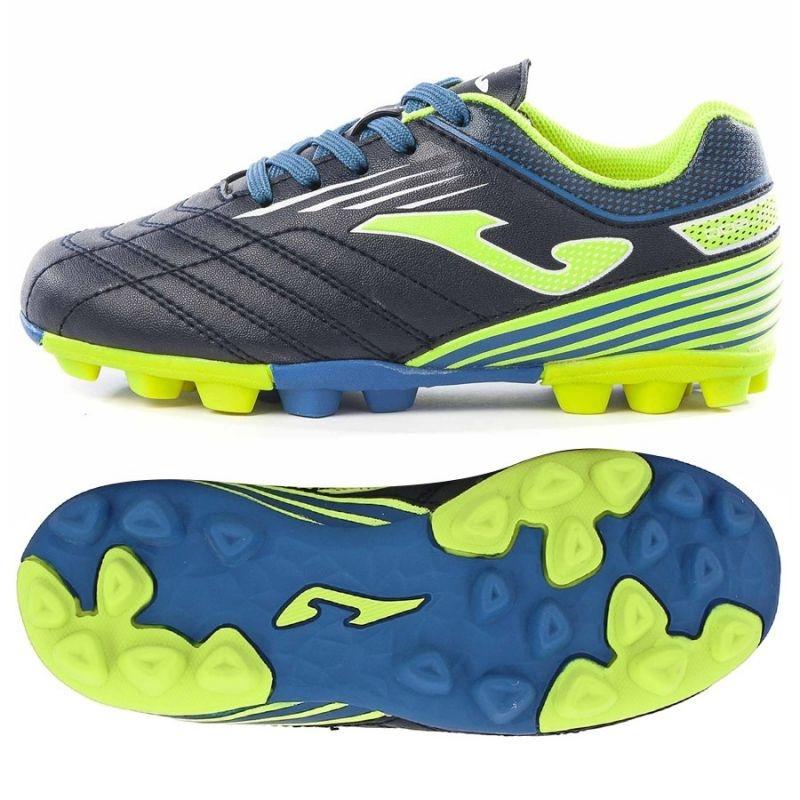 Joma Toledo Jr Turf Soccer Shoes