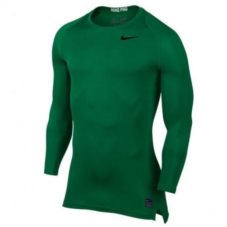 067d41a5a Clothes   Silver&Polo - Disney - Adidas - Jack Wolfskin - CRV ...