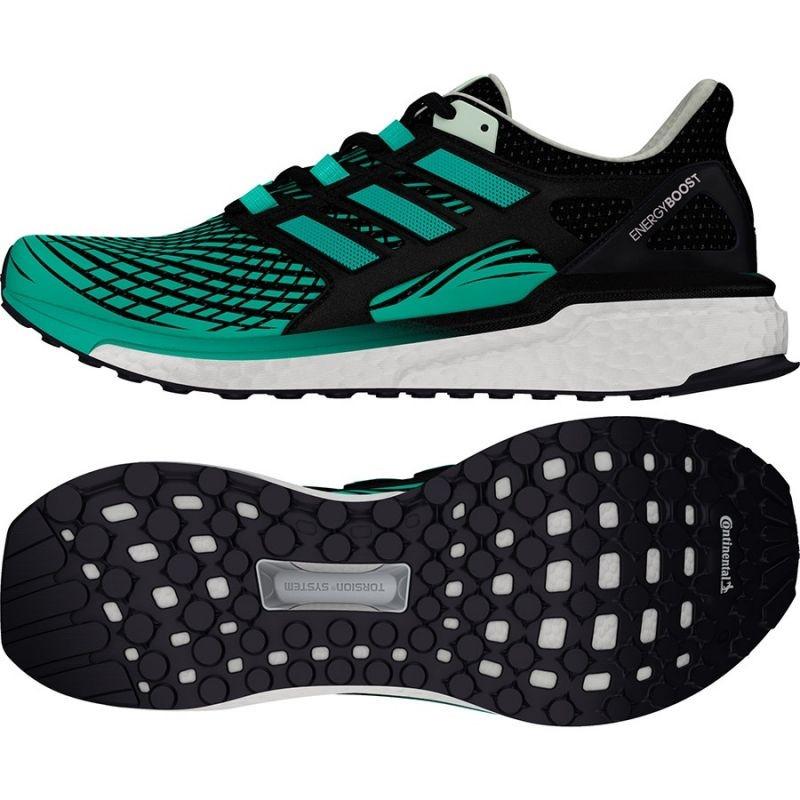adidas scarpe energy boost