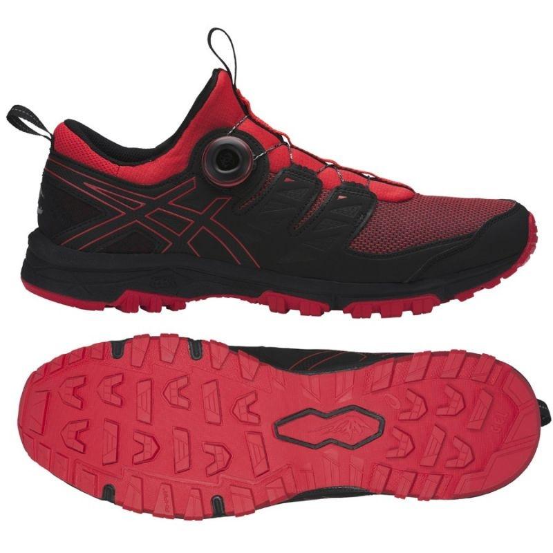 Running Rado T7f2n 600 Asics Fuji Men's Gel M Shoes ZuXTwPOki