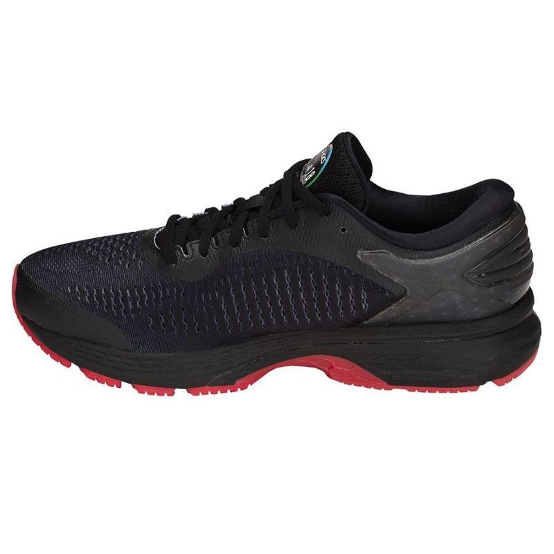 f1a4fab3a8a Men's running shoes Asics Gel Kayano 25 Berlin M 1011A133-001
