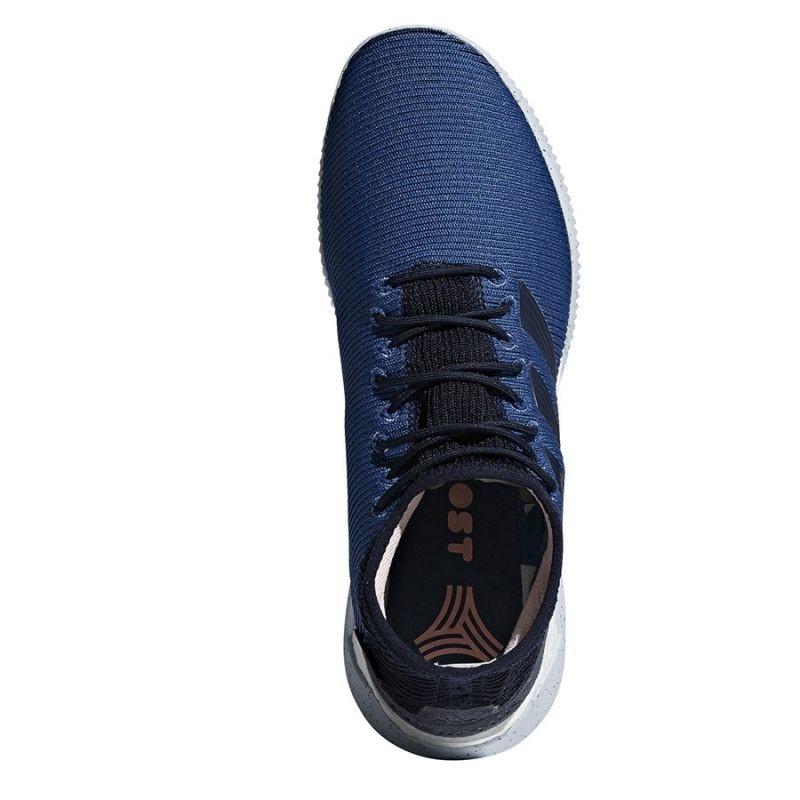 Db2065 Predator Foot Chaussures Adidas M Tr 18 De Tango 1 Basket wTPikXulZO