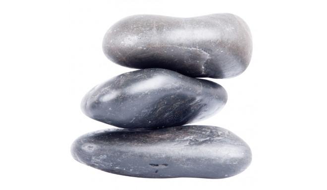 Basaldi kivide komplekt inSPORTline 10-12cm – 3 tükki