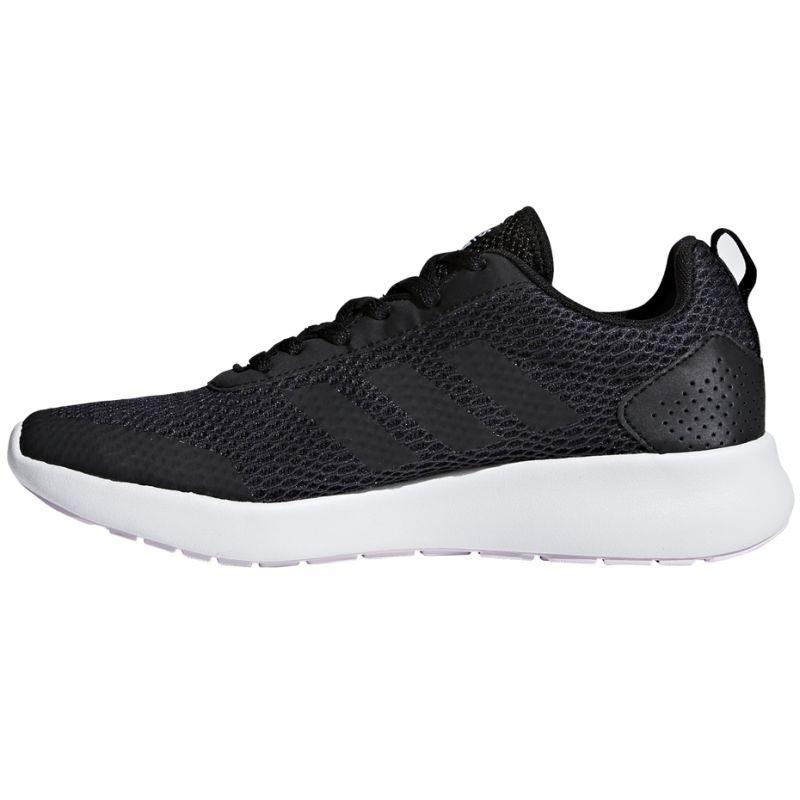 sports shoes ff46b 656da Women's running shoes adidas CF Element Race W DB1481