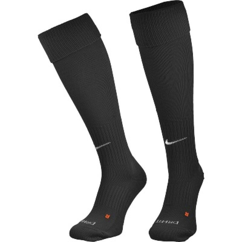 0c31bf953 Men's and kids football socks Nike Classic II Cush Over-the-Calf SX5728-010  - Socks - Photopoint