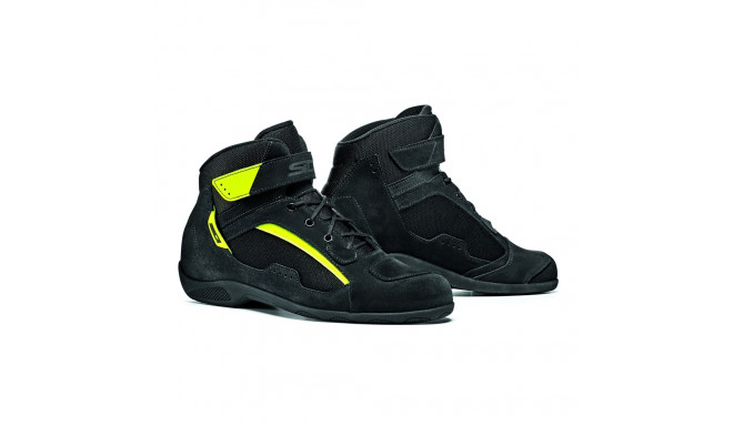 Adult Motorcycle Shoes SIDI Duna