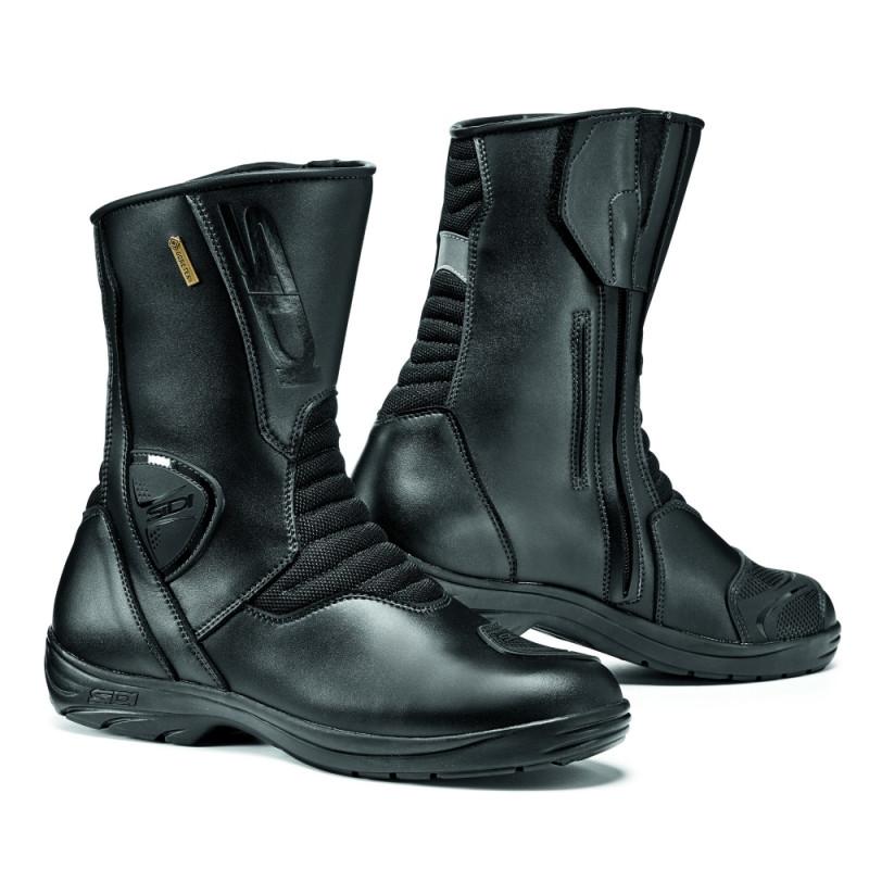Adult Motorcycle Shoes SIDI Gavia Gore