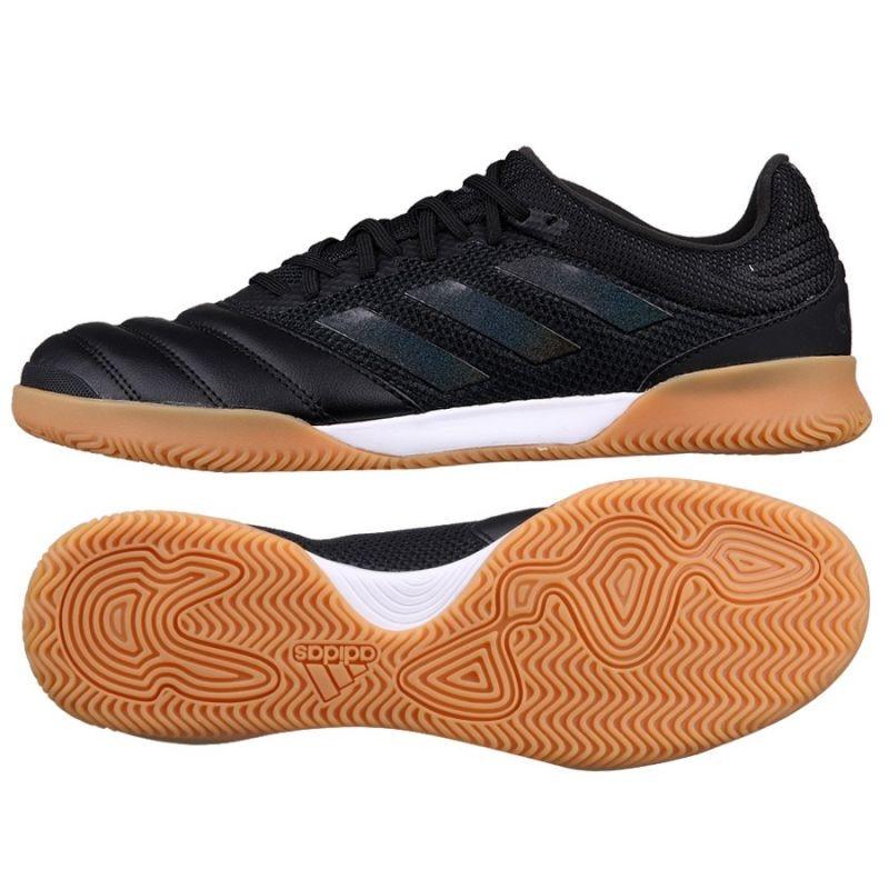 176e22b8c785 Men's indoor football shoes adidas Copa 19.3 IN SALA M D98066