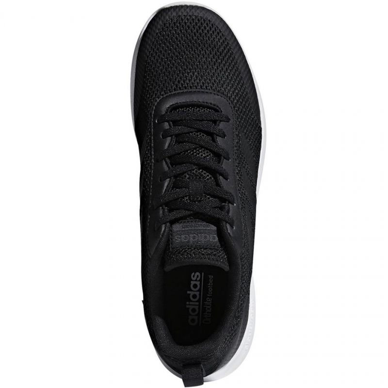release date: bc211 2c670 Men's running shoes adidas CF Element Race M DB1464 - Training shoes ...