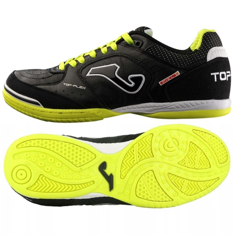 47d80619f9c Men s indoor football shoes Joma Top Flex 901 IN M TOPS.901.IN - Training  shoes - Photopoint