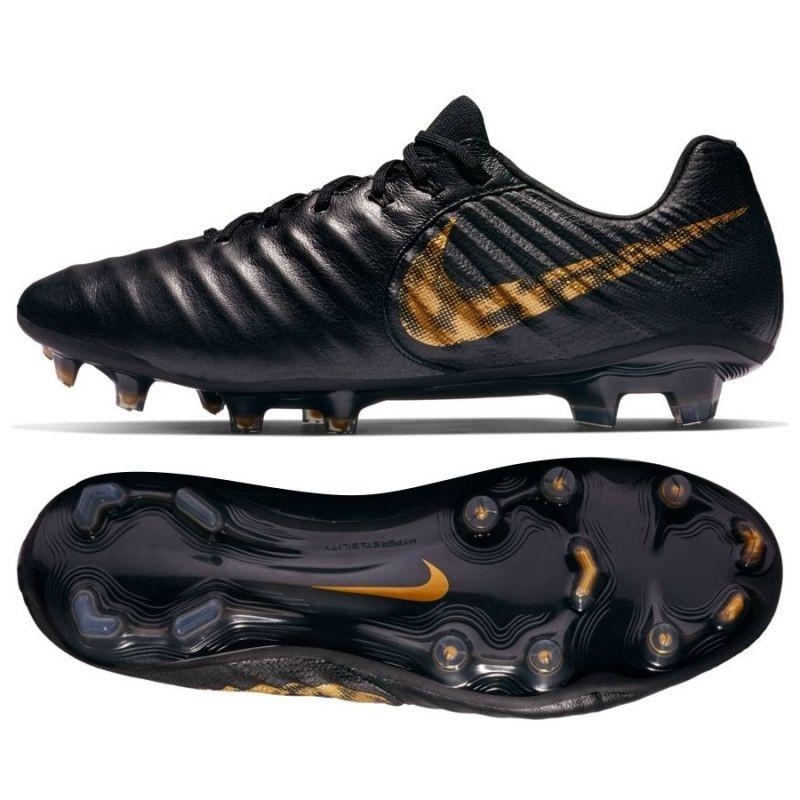 312d6d3eb22 Meeste muru jalgpallijalatsid Nike Tiempo Legend 7 Elite FG M AH7238-077