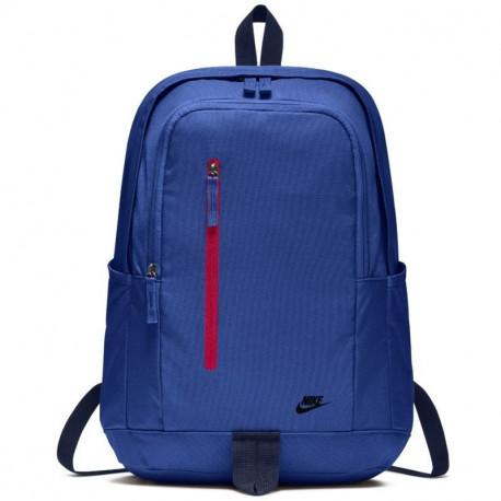 33c69e142 Sports equipment | Tempish - Nike - Adidas - Nijdam - Nils Extreme ...