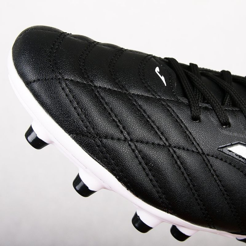 8a331de7165 Kids grass football shoes Joma Numero-10 921 FG M N-10S.921.FG ...
