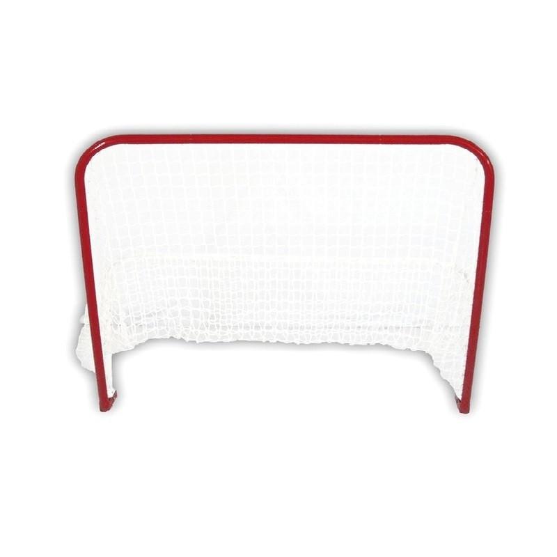 Folding Street Hockey Goal Spartan