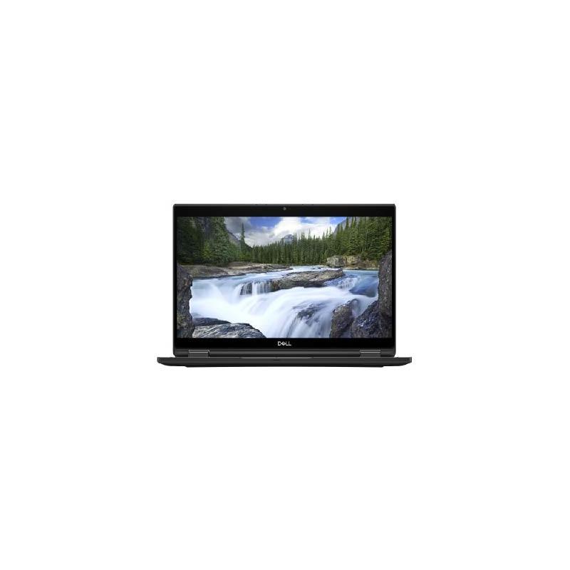 Dell Latitude 7390 2-in-1 (i5-8350U 1 7Ghz, 8