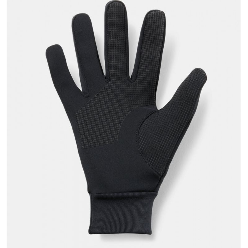 Adult training gloves Under Armour Armour Liner 2.0 1318546-001