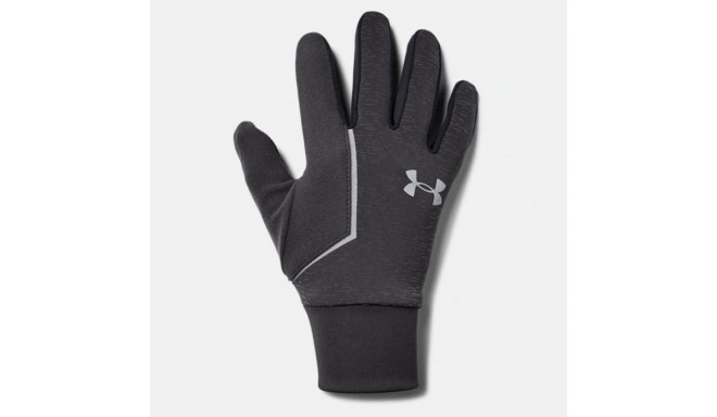 Adult training gloves Under Armour SS CGI Liner Glove 118571-019