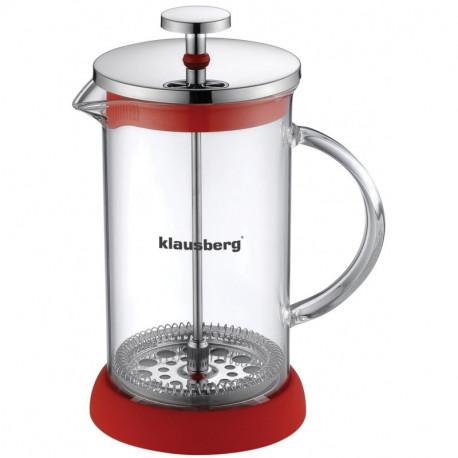 625dcd4d86d Kitchenware | Berlinger Haus - Bialetti - Bodum - King Hoff ...