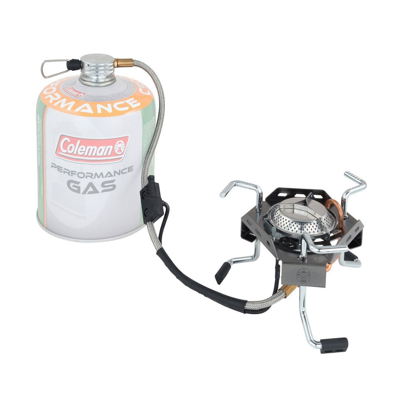 Coleman FyrePower Alpine Gas Cooker