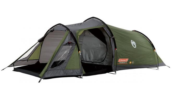 Coleman 2-person Tunnel Tent TASMAN 2