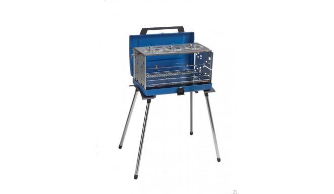 Campingaz Case Portable Gas grill 200 SGR