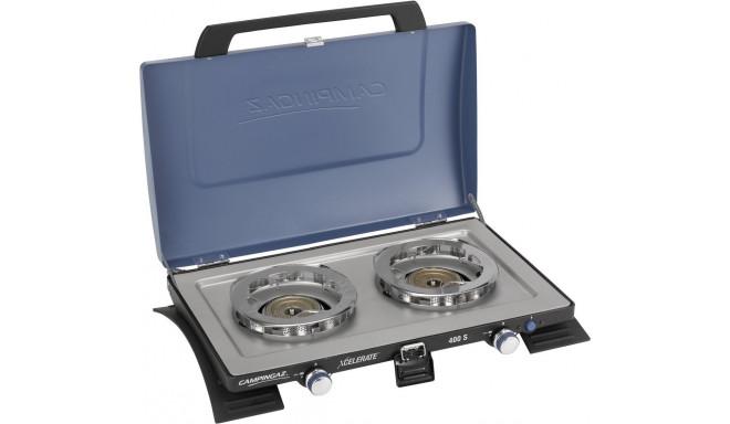 Campingaz 400 S Gas Cooker