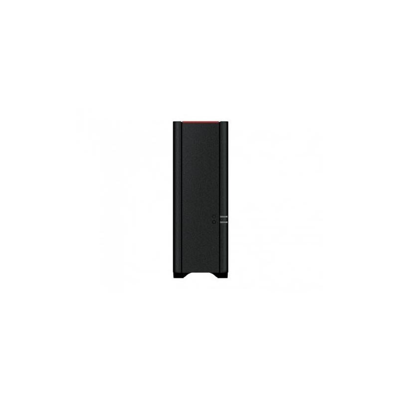 Buffalo 2TB LinkStation 210 1x/U2/GL