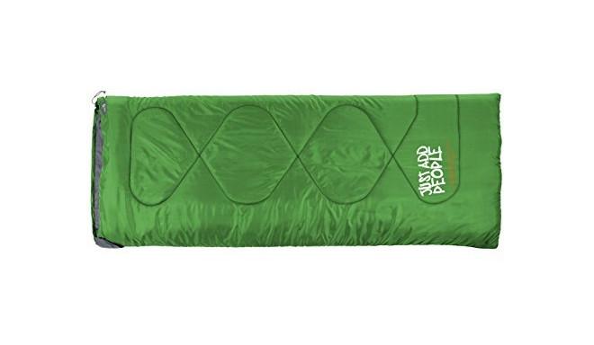 Easy Camp Chakra Green - 240039
